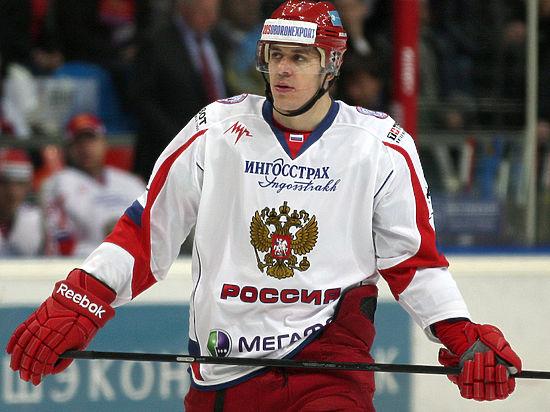 Нападающий «Питтсбурга» Евгений Малкин пропустит Матч всех звезд НХЛ из-за травмы