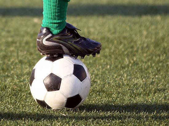 Сборная Южной Кореи первой вышла в финал Кубка Азии по футболу