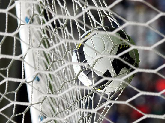 Сборная Австралии по футболу вышла в финал домашнего Кубка Азии, где встретится с Южной Кореей