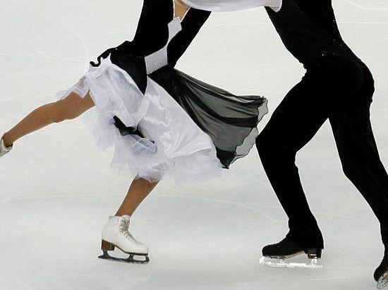 Фигурное катание: Сколько медалей принесет России чемпионат Европы в Швеции?