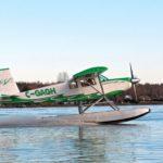Заказать самолёт Tundra 200 CE для перелета на спортивное мероприятие