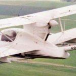 Заказать самолёт SeaStar для перелета на спортивное мероприятие