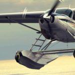 Заказать самолёт Cessna 208 Caravan Amphibian для перелета на спортивное мероприятие