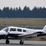 Заказать самолёт Piper PA-44 Seminole для перелета на спортивное мероприятие