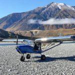 Заказать самолёт Zenith STOL CH750 для перелета на спортивное мероприятие