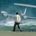 Заказать самолёт Аэроволга ЛА-8HC для перелета на спортивное мероприятие