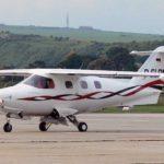 Заказать самолёт Extra EA-400 для перелета на спортивное мероприятие