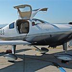 Заказать самолёт Cessna 350 Corvalis для перелета на спортивное мероприятие