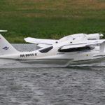 Заказать самолёт Аэроволга ЛА-8HL для перелета на спортивное мероприятие