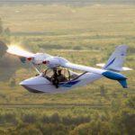Заказать самолёт Корвет-J для перелета на спортивное мероприятие