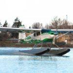 Заказать самолёт Tundra 180 FV для перелета на спортивное мероприятие