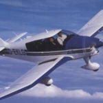 Заказать самолёт Robin Regent DR 400 - 180D для перелета на спортивное мероприятие