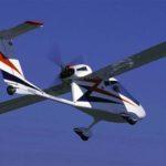 Заказать самолёт Aeroprakt A-20 для перелета на спортивное мероприятие