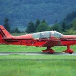 Заказать самолёт Robin Remo  DR 400 - 180R для перелета на спортивное мероприятие