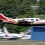 Заказать самолёт Aerostar 700P для перелета на спортивное мероприятие