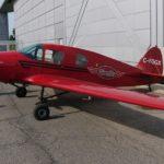 Заказать самолёт Bellanca 14-13 Cruisair Senior для перелета на спортивное мероприятие