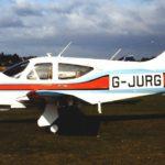 Заказать самолёт Commander 114 для перелета на спортивное мероприятие