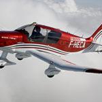 Заказать самолёт Robin Remo   DR 400 - 200R для перелета на спортивное мероприятие