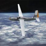Заказать самолёт Grob G 520 Egrett для перелета на спортивное мероприятие