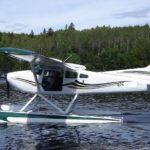 Заказать самолёт Грифон 100М для перелета на спортивное мероприятие
