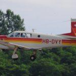 Заказать самолёт Mooney M22 Mustang для перелета на спортивное мероприятие