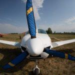 Заказать самолёт Авантаж А-27М для перелета на спортивное мероприятие