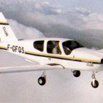 Заказать самолёт Socata TB9 Tampico Club для перелета на спортивное мероприятие