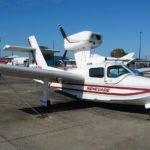 Заказать самолёт Lake Renegade для перелета на спортивное мероприятие