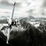 Заказать самолёт Grob G 120A для перелета на спортивное мероприятие