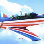 Заказать самолёт Як-152 для перелета на спортивное мероприятие