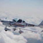 Заказать самолёт Aquila A 210 для перелета на спортивное мероприятие