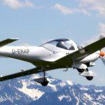 Заказать самолёт Grob G 115E для перелета на спортивное мероприятие
