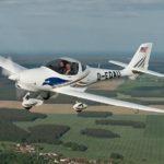 Заказать самолёт Aquila A 211 для перелета на спортивное мероприятие