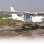 Заказать самолёт Авантаж А-29 для перелета на спортивное мероприятие