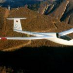 Заказать самолёт Schempp-Hirth Discus 2 для перелета на спортивное мероприятие