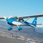 Заказать самолёт FK9 Professional для перелета на спортивное мероприятие