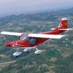 Заказать самолёт Savannah S для перелета на спортивное мероприятие