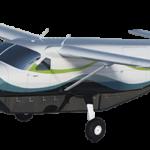 Заказать самолёт Cessna 208B Super Cargomaster EX для перелета на спортивное мероприятие