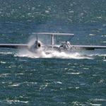 Заказать самолёт Аэроволга ЛА-8L для перелета на спортивное мероприятие