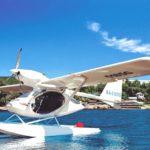Заказать самолёт Элитар-Сигма для перелета на спортивное мероприятие