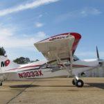 Заказать самолёт Maule M-9 для перелета на спортивное мероприятие