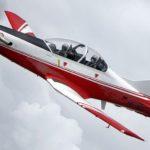 Заказать самолёт Pilatus PC-7 MkII для перелета на спортивное мероприятие