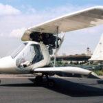 Заказать самолёт Авиатика-МАИ-890СХ для перелета на спортивное мероприятие