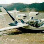 Заказать самолёт С-400 Капитан для перелета на спортивное мероприятие