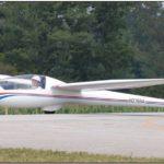 Заказать самолёт Let  L-33 Solo для перелета на спортивное мероприятие