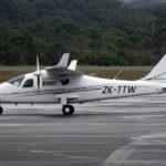 Заказать самолёт Tecnam P2006T для перелета на спортивное мероприятие