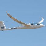 Заказать самолёт Schempp-Hirth Ventus  для перелета на спортивное мероприятие