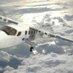 Заказать самолёт Tecnam P2012 Traveller для перелета на спортивное мероприятие