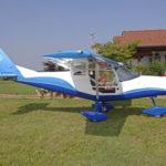 Заказать самолёт Vimana для перелета на спортивное мероприятие