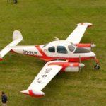 Заказать самолёт Let L-200 Morava для перелета на спортивное мероприятие